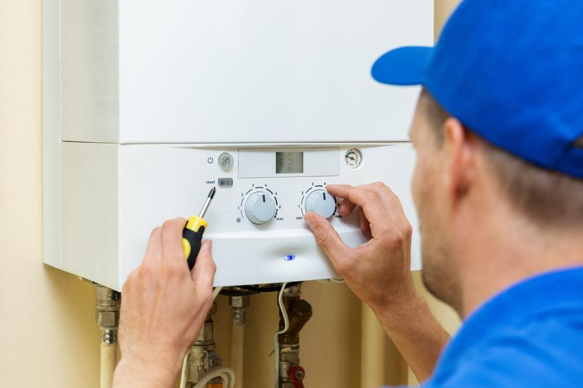 cambiar-calentador-de-gas