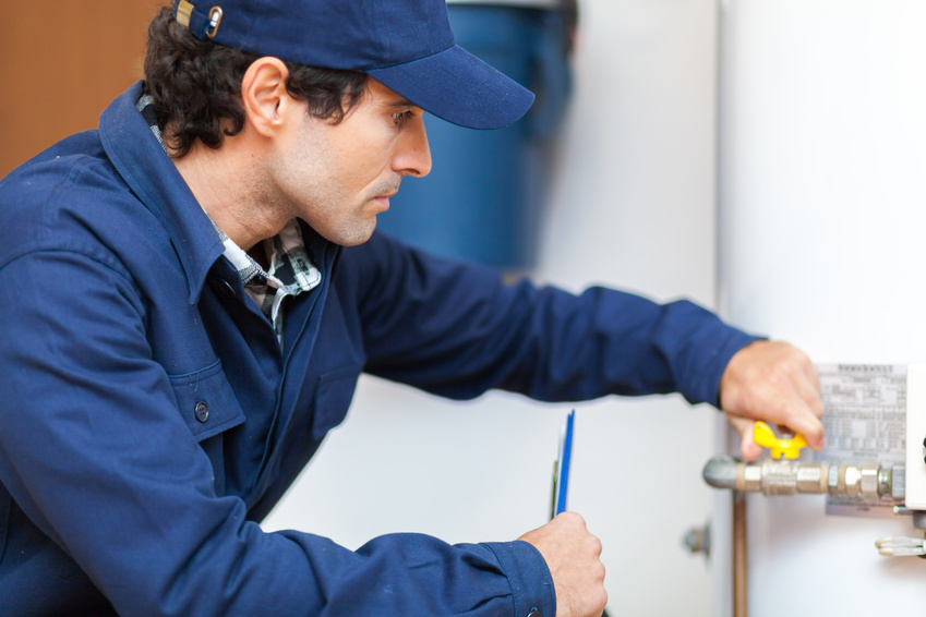 mantenimiento-calentador-gas