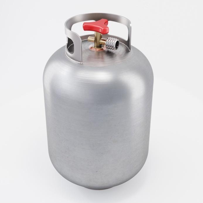Precios termos de gas great itus youtube with precios - Bomba de calor aire agua precio ...