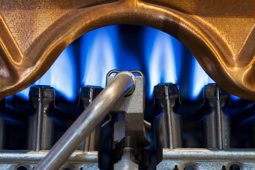 sistemas-de-evacuación-calentador-de-gas
