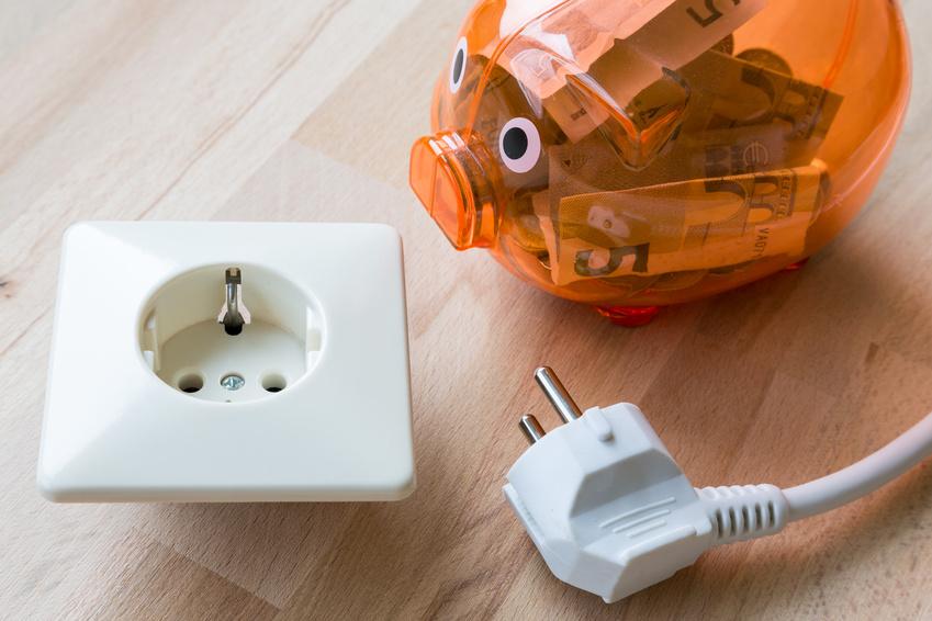 termo-eléctrico-por-calentador-de-gas