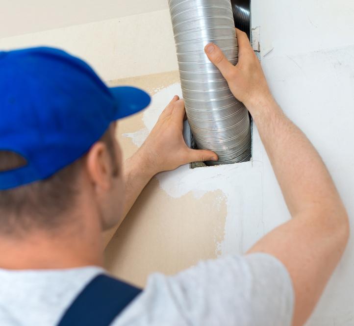 reparación-del-aire-acondicionado-por-conductos