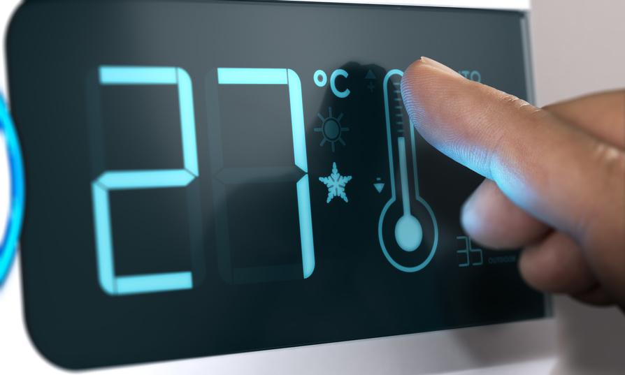 nuevas-tecnologías-de-climatizacion