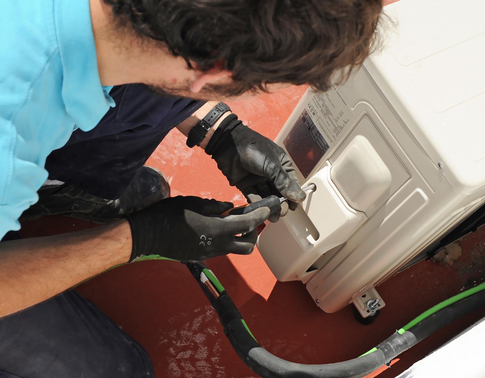 mantenimiento-del-aire-acondicionado-multisplit