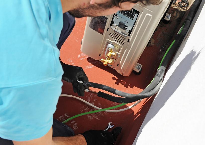 instalación-aire-acondicionado-multisplit