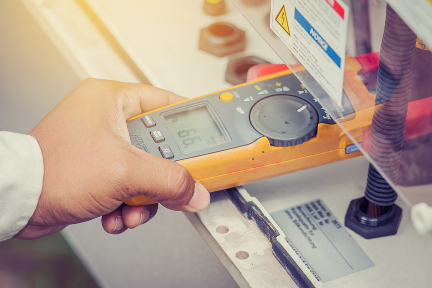 mantenimiento-aire-acondicionado-solar