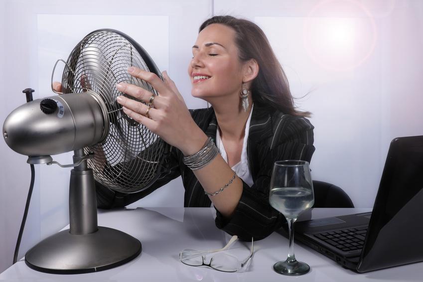 eficiencia-de-los-ventiladores