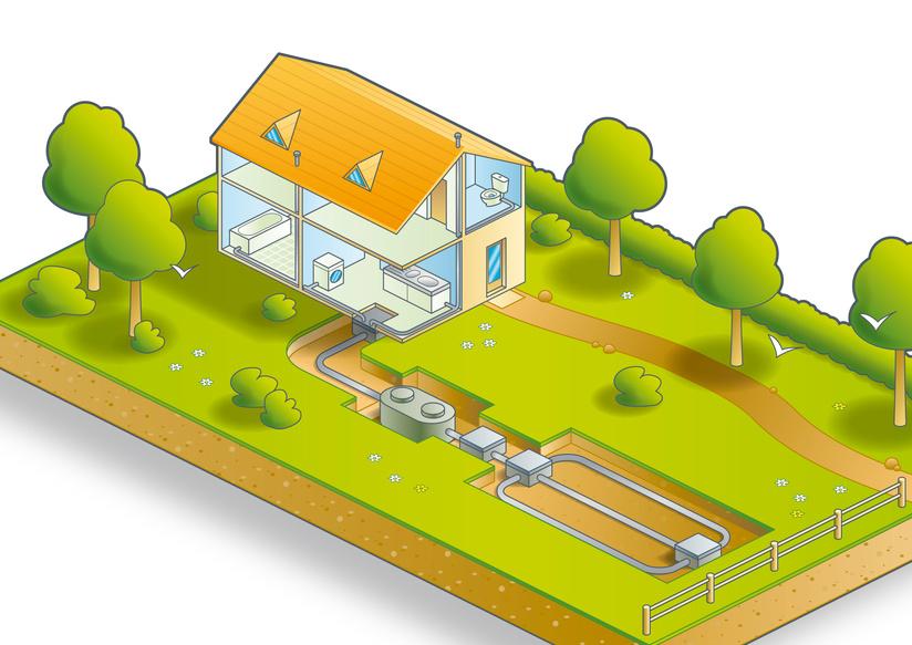 beneficios-de-la-bioclimatizacion