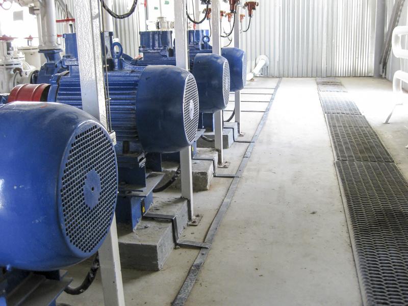 sistemas-de-refrigeracion-por-absorcion