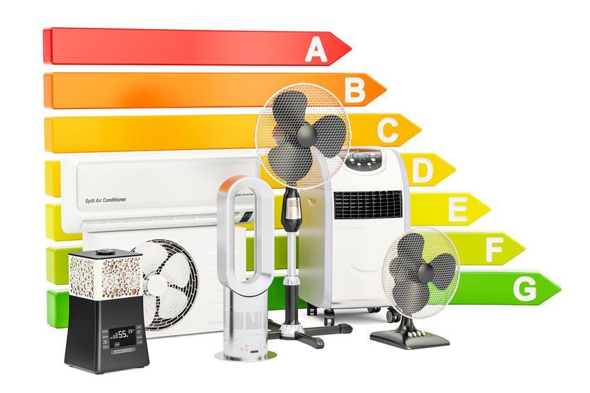 La-importancia-de-la-eficiencia-en-el-aire-acondicionado