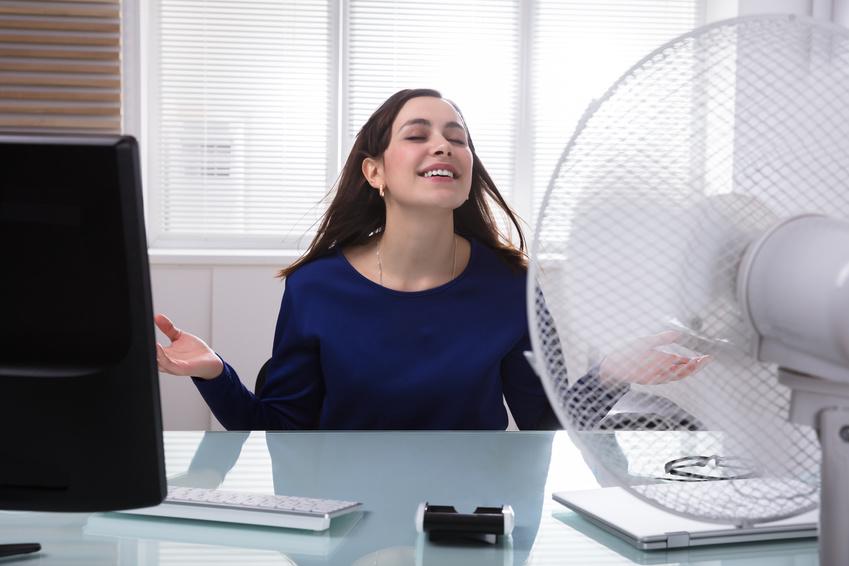 comprar-un-ventilador