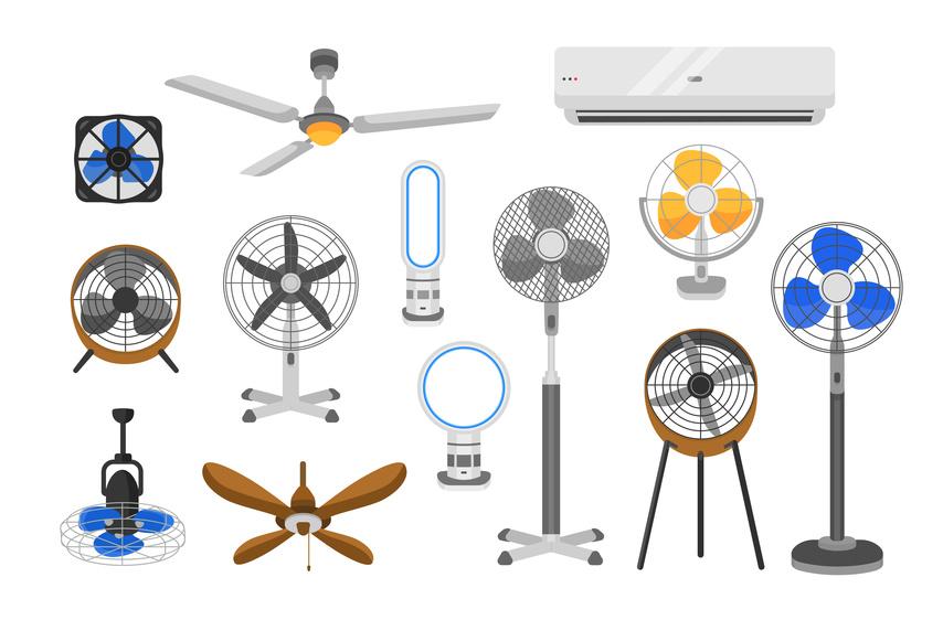 tipos-de-ventiladores