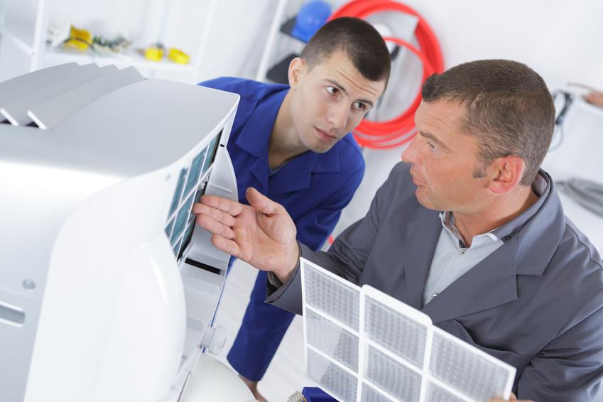 si-no-se-puede-instalar-la-unidad-exterior-del-aire-acondicionado