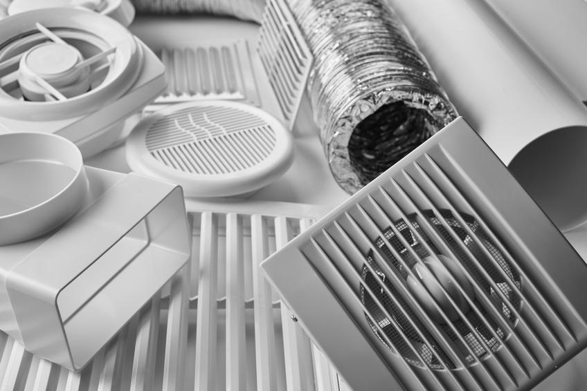 rejillas-para-el-aire-acondicionado-y-ventilacion