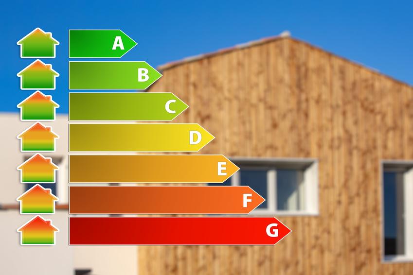calificacion-energetica-hogar