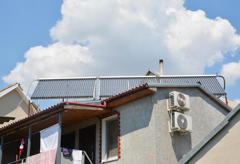 precio-aire-acondicionado-solar