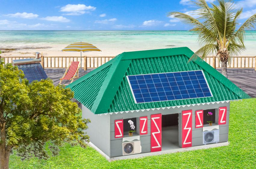 comprar-aire-acondicionado-solar