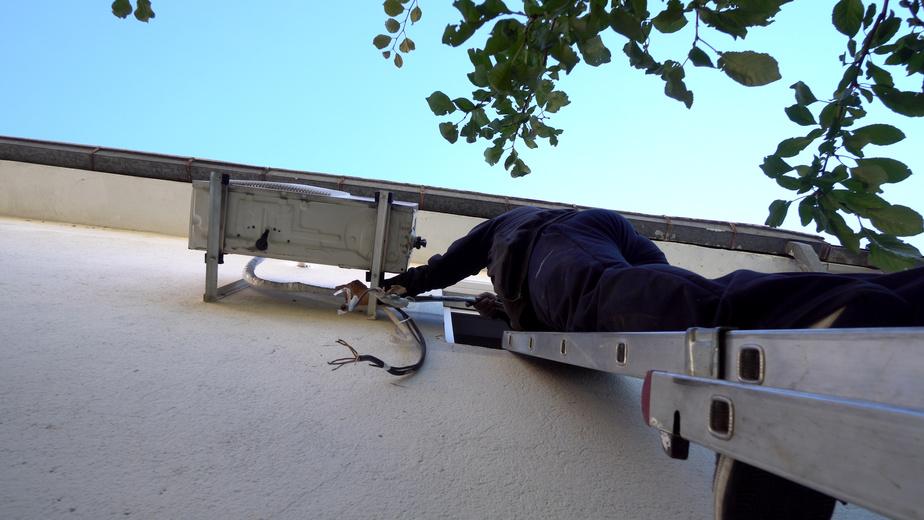 Reparacion-del-aire-acondicionado-multisplit