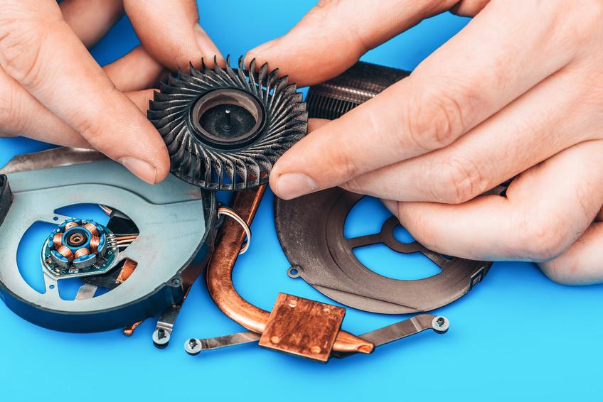mantenimiento-preventivo-del-ventilador