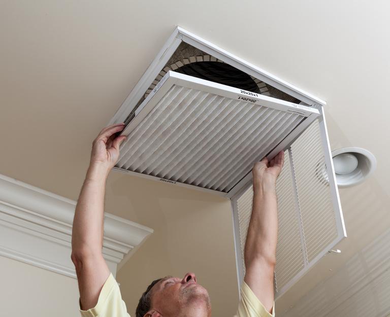 instalación-aire-acondicionado-por-conductos