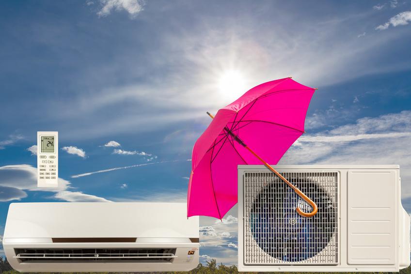 Cálculo-de-frigorías-en-el-aire-acondicionado