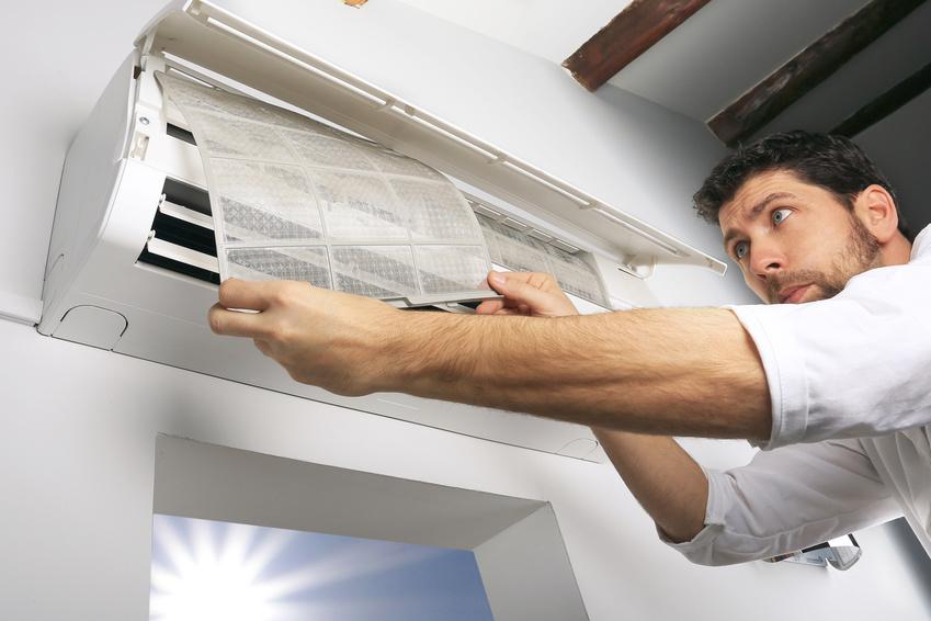 mantenimiento-aire-acondicionado-split