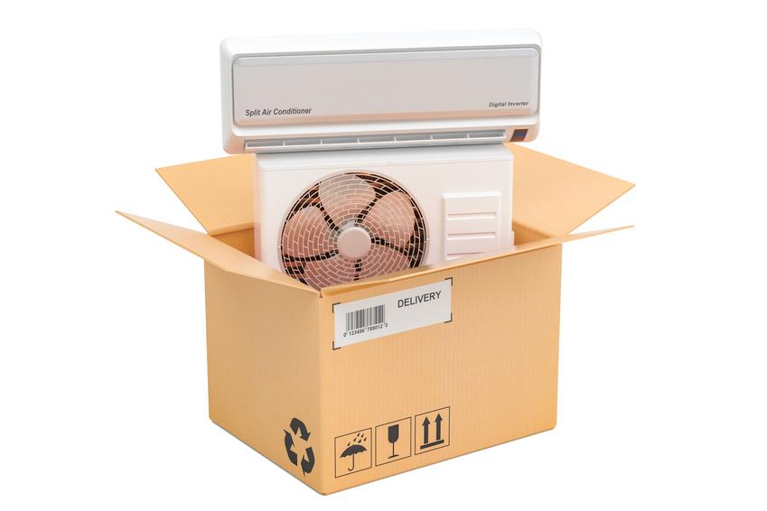 comprar-aire-acondicionado-multisplit