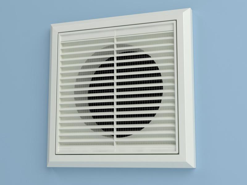 aire-acondicionado-por-conductos