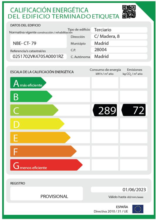 etiqueta-energetica-vivienda
