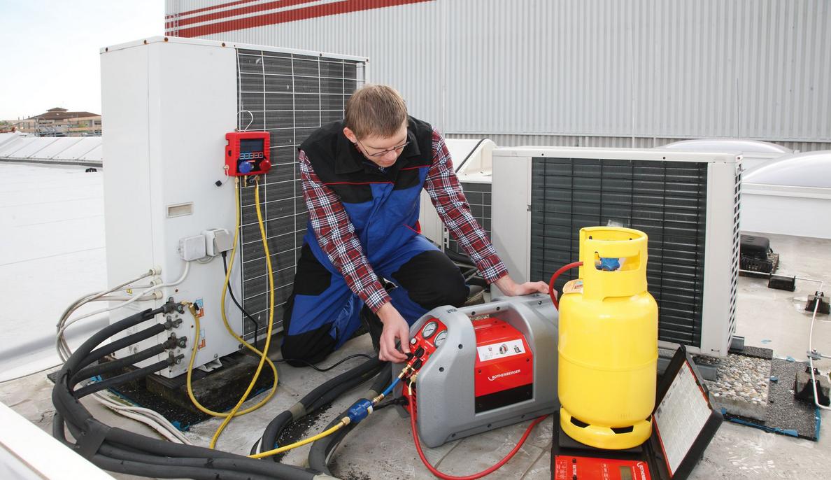 normativa-gases-refrigerantes