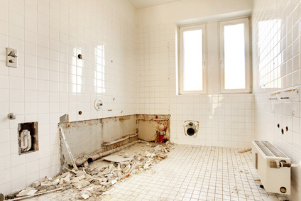 Badsanierung Kosten: Preis-Gestaltung beim Bad Sanieren & Umbauen