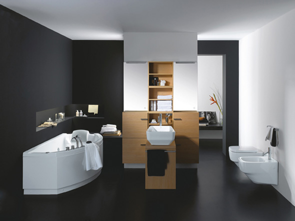 ideal standard armaturen wc waschtisch becken. Black Bedroom Furniture Sets. Home Design Ideas