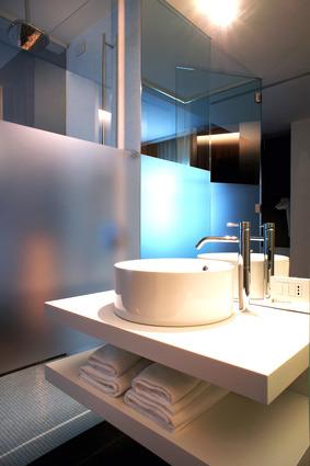 waschtisch preis waschbecken preis in der bersicht. Black Bedroom Furniture Sets. Home Design Ideas