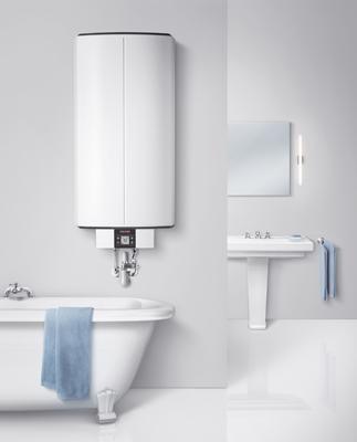Elektro Warmwasserspeicher 80 Liter