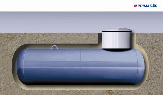 erdgas bhkw klassischer brennstoff f r ein blockheizkraftwerk. Black Bedroom Furniture Sets. Home Design Ideas