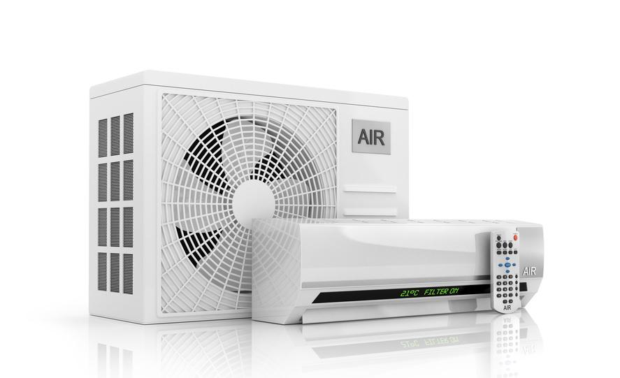 climatización-por-bomba-de-calor