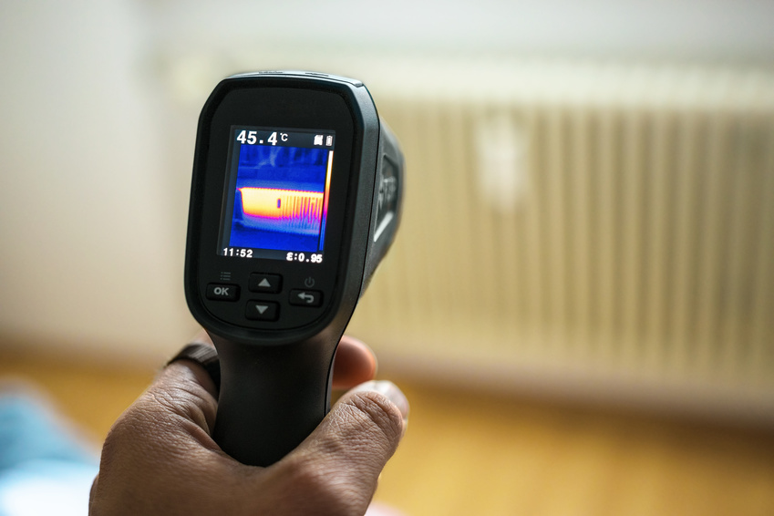 radiador-eficiente