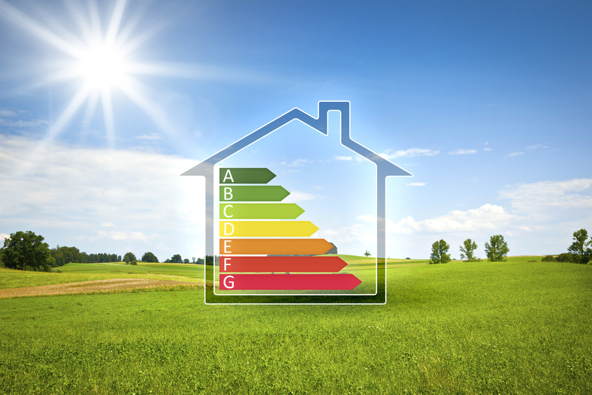 4-sistemas-de-calefaccion-energeticamente-eficientes
