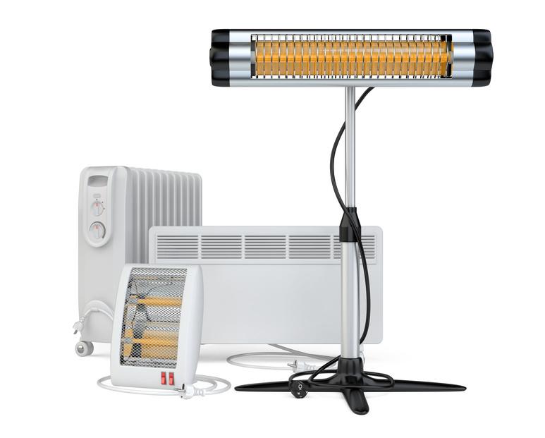 diferencia-radiador-convector-y-emisor-térmico