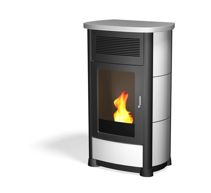 estufas-para-la-calefacción-del-hogar