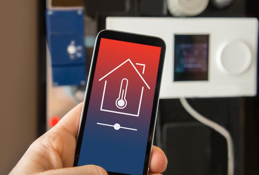 calefacción-digital-o-inteligente