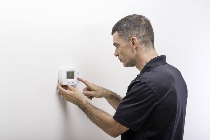 instala-un-emisor-termico