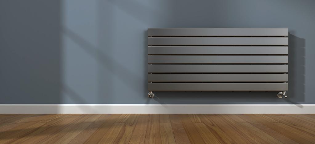 qué-es-un-radiador-de-calefacción