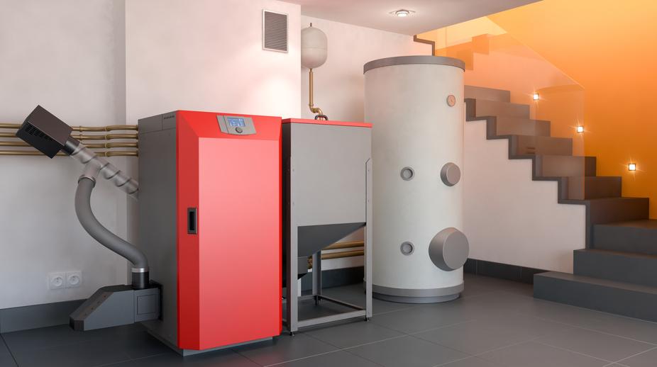 mantenimiento-caldera-biomasa