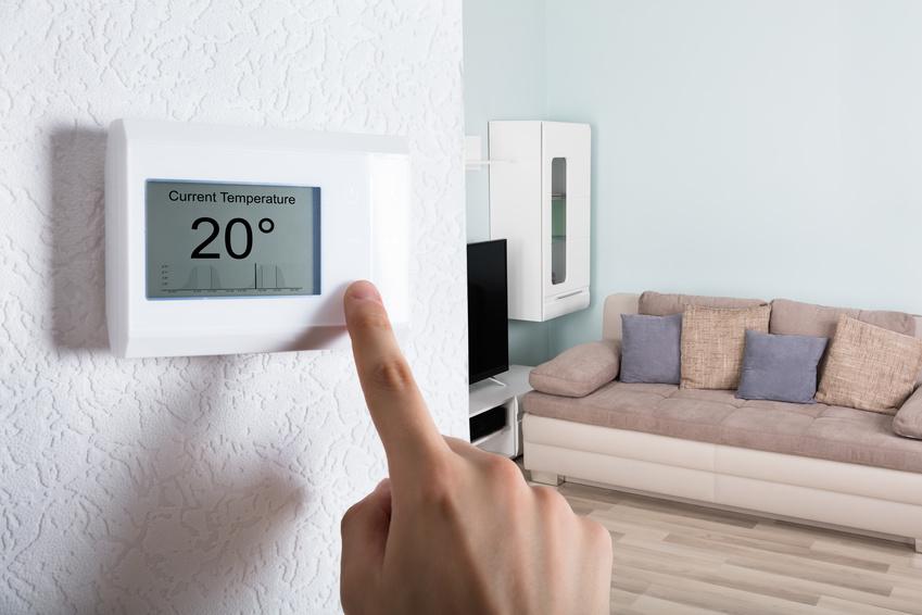 La-calefacción-y-sus-novedades-tecnológicas