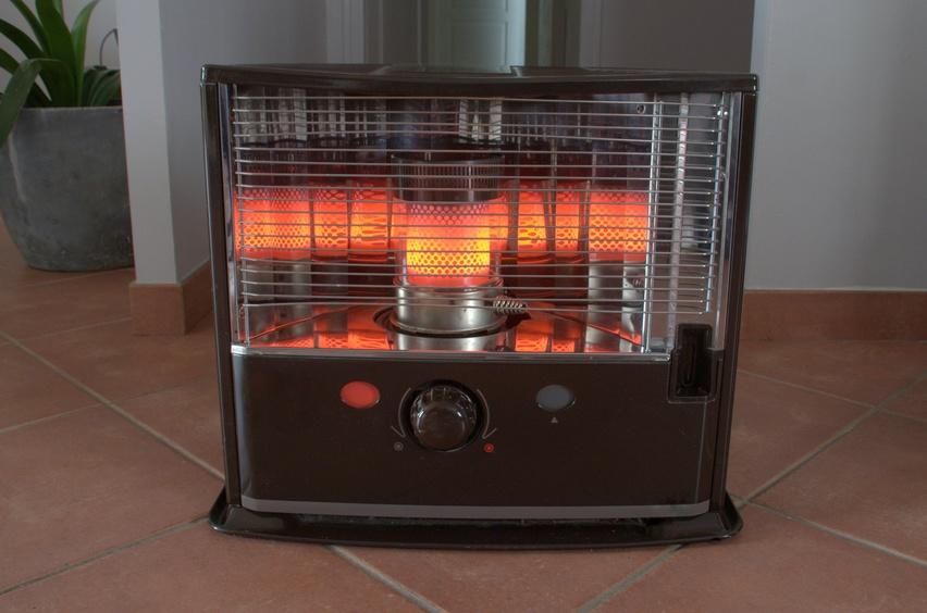 reparación-de-las-estufas-de-calefaccion