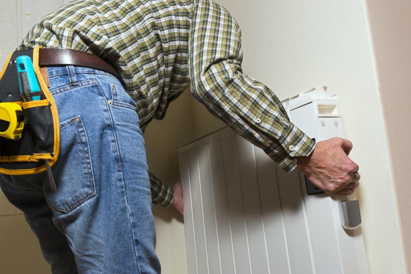 mantenimiento-emisores-termicos