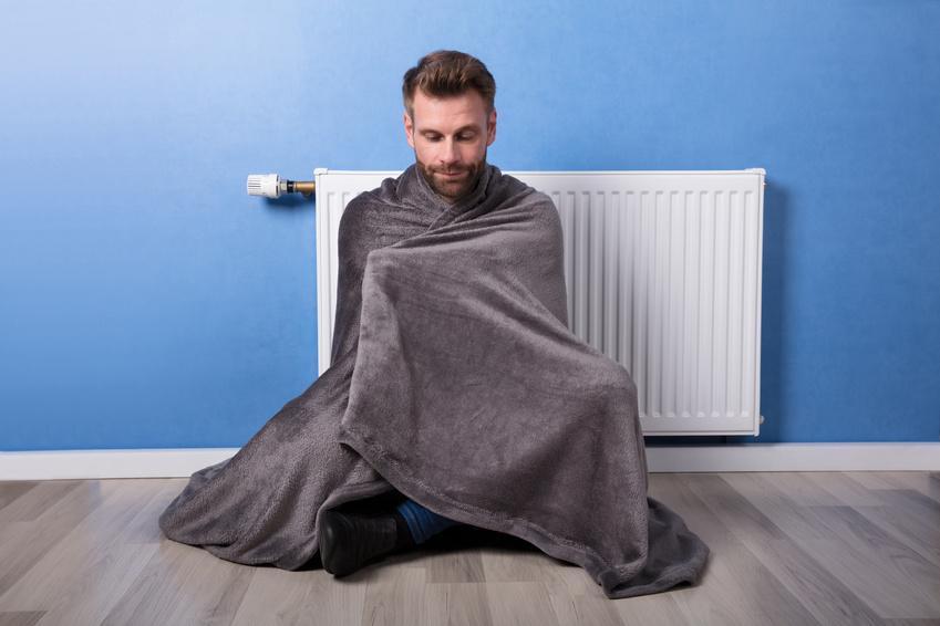 comparativa-de-los-sistemas-de-calefacción