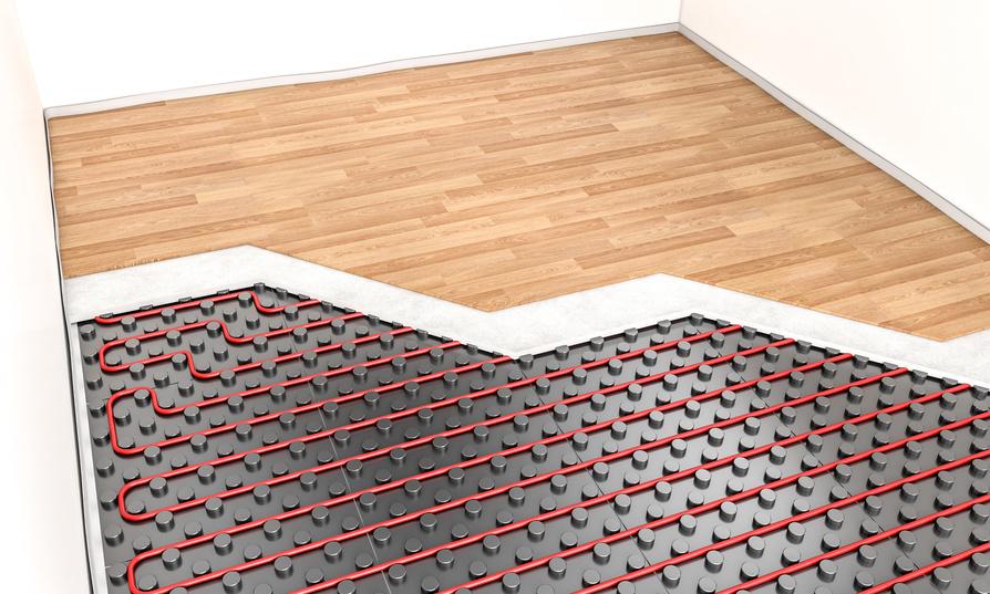 paneles-para-suelo-radiante