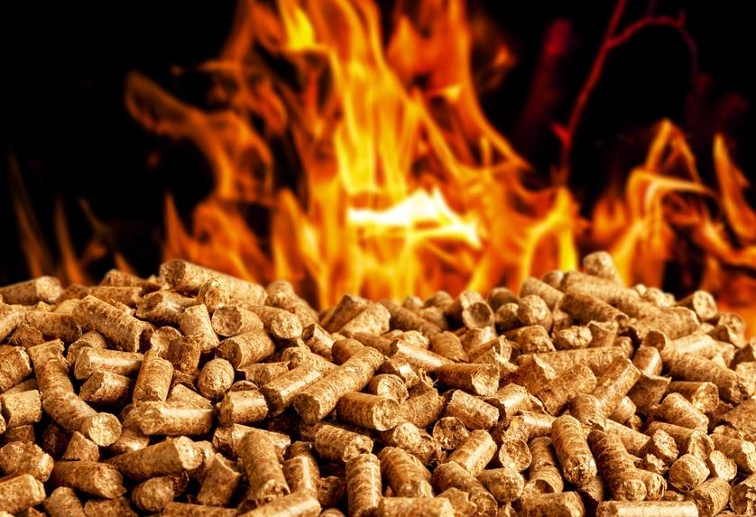 pros-y-contras-de-la-caldera-biomasa